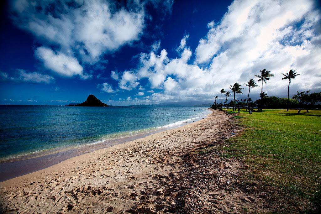 Oahu-00002