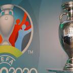 b18f9de5ada Google Новини - Европейско първенство по футбол 2020 - Най-новите