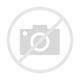2 x 2 Personalized Floral Garden Round Wedding Favor