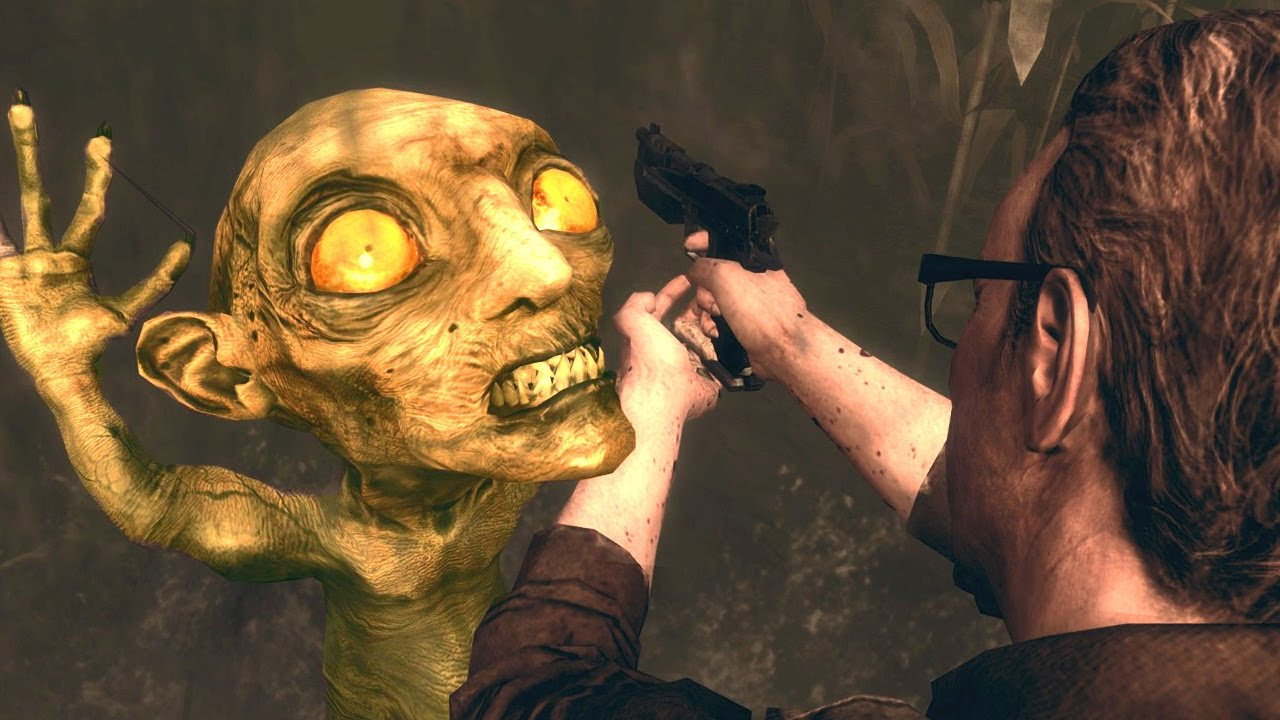 Call Of Duty Black Ops 2 Zombies Tranzit Other Maps