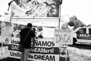 Poyo -- Defending DACA Moral Imperative