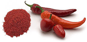 Unknown Facts About Cayenne Pepper And Health (Part 1)
