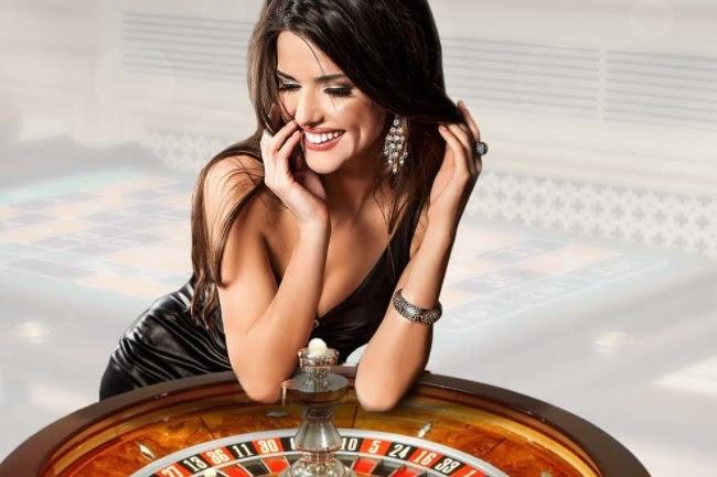 Официальный сайт казино чемпион позволяет играть онлайн