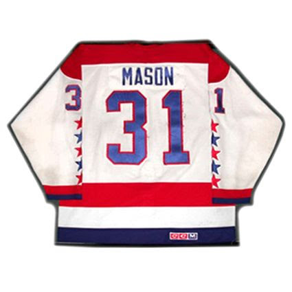 photo Washington Capitals 1985-86 B jersey.jpg