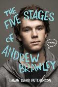http://www.barnesandnoble.com/w/the-five-stages-of-andrew-brawley-shaun-david-hutchinson/1119701449?ean=9781481403115