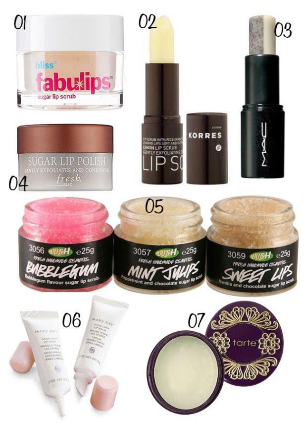 esfoliante-labios-produtos-toda-em-forma01