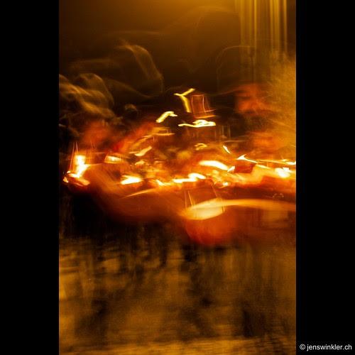 10.11.11 by jenswinkler.ch