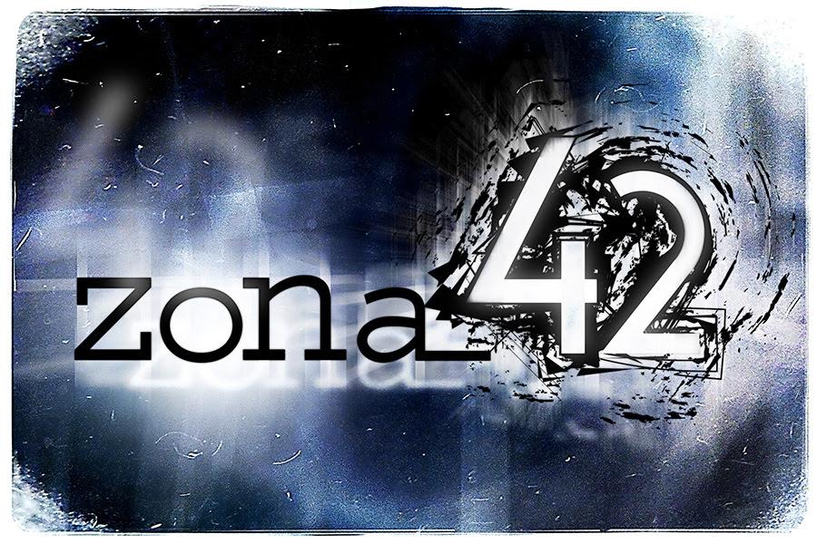 Zona 42 e il crowdfunding