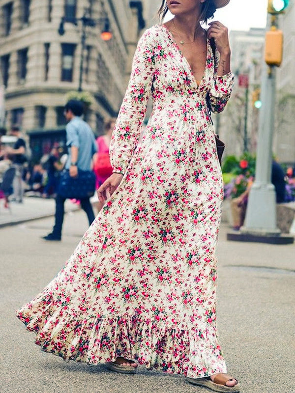 Australia online chart High Waist Pleated Neckline Green Dress business plan pdf denim