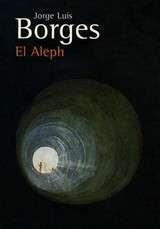 Frases De El Aleph