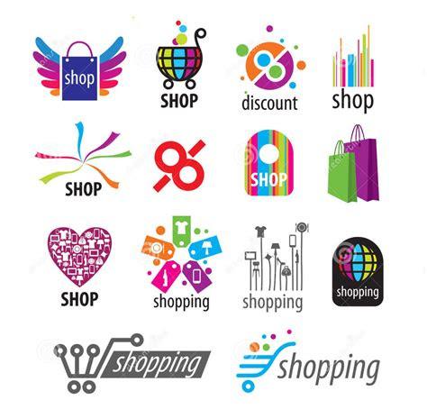 jual desain logo  onlineshop  jagoanprinting