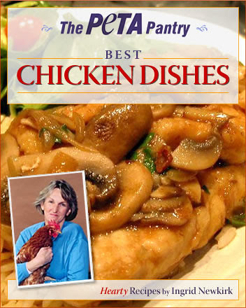 PETA-chicken-recipe-book