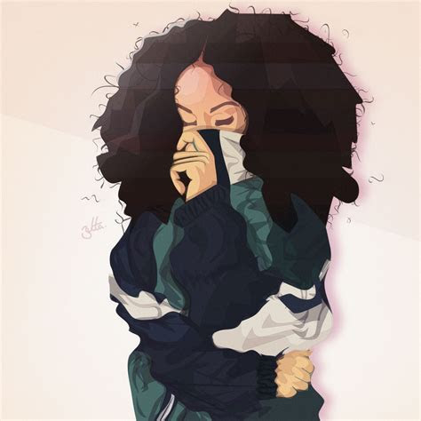 afrodesiac ethnic women  culture worldwide drawing