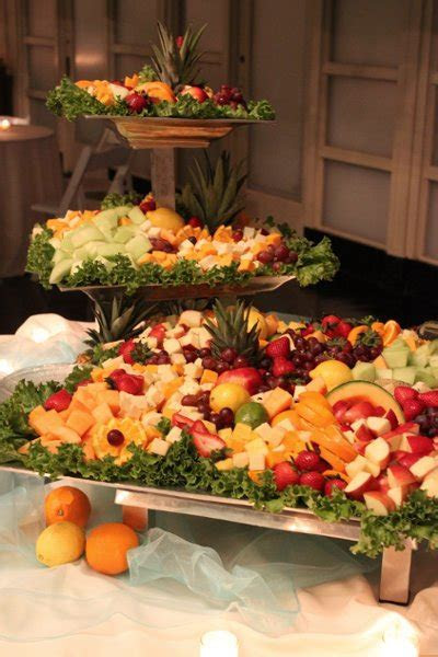 Drapers Catering   Memphis, TN Wedding Catering
