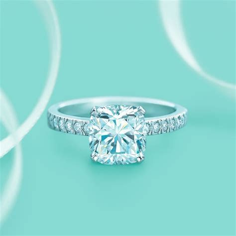 Etoile   Engagement, In style and Fingers