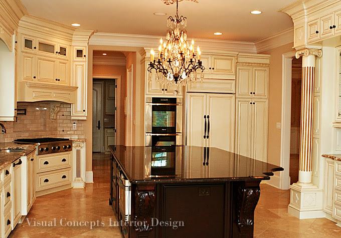 Interior Design Charlotte Nc Urban Home Interior
