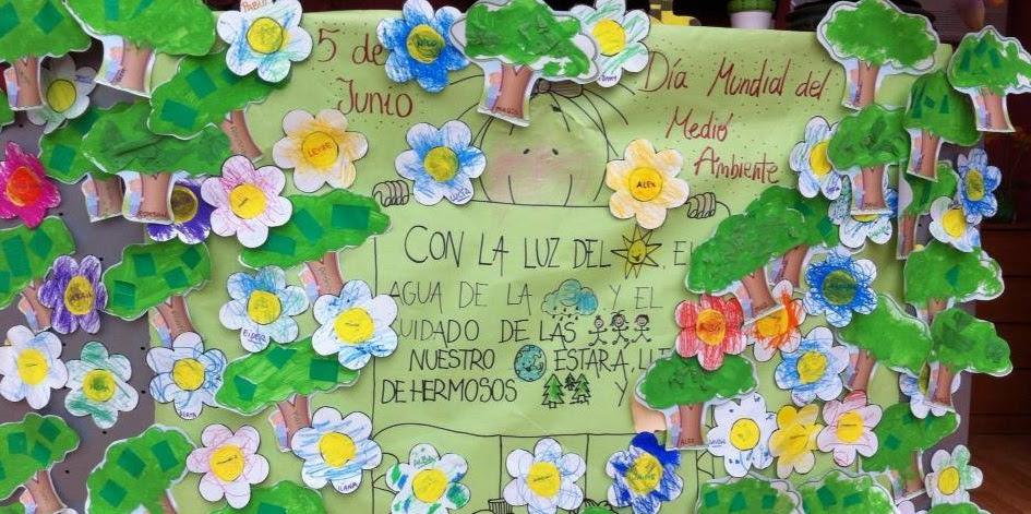 Escuela Infantil En La Eliana Centro Infantil Eliana Guarderia