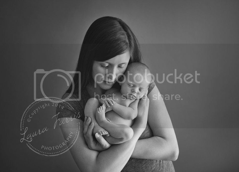 photo newborn-photographer-nampa-idaho_zpsa4667eed.jpg