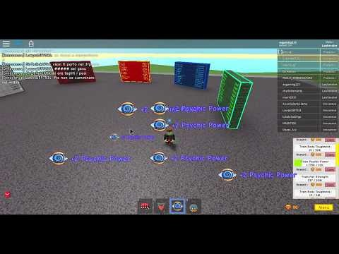 Roblox Super Power Training Simulator Codes | Nissan 2019 Cars