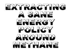 ENERGY-POLICY-METHANE