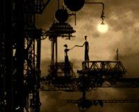 steampunk_definicao_00.jpg
