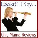 Chic Mama Reviews