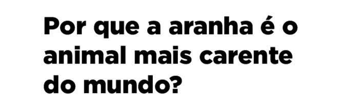 As piadas horríveis mais hilárias do Brasil