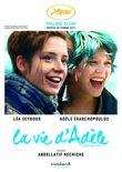 La Vie D'Adele Chapitres 1 & 2