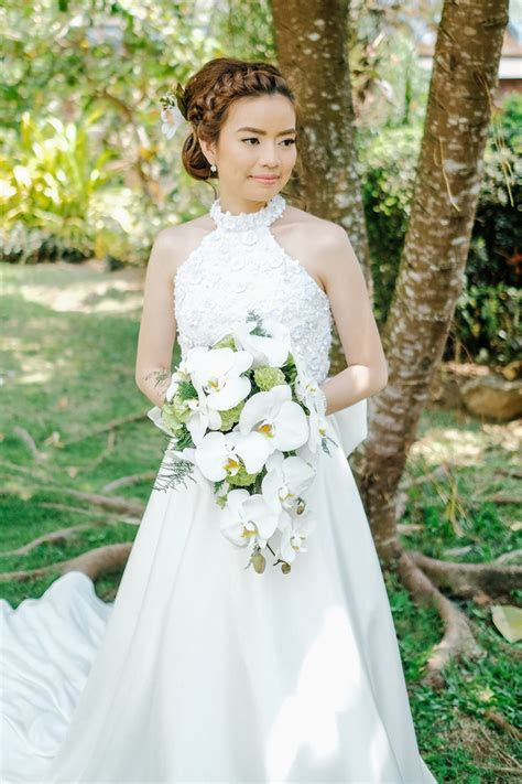 Affordable Wedding Gown Suppliers in the Philippines for