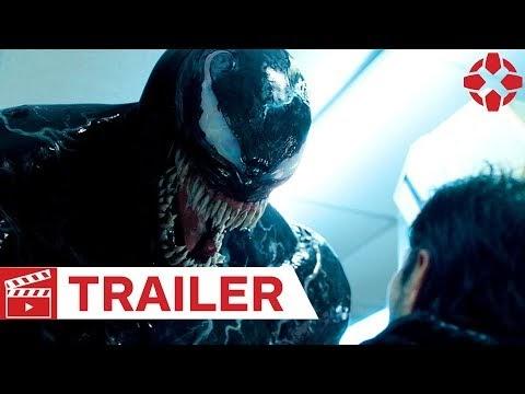 Venom Teljes Film Magyarul Videa