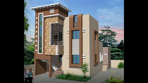 home elevationsindian home designsbungalowssmall homes
