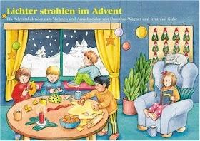 [pdf]Lichter strahlen im Advent: Ein Adventskalender zjm Vorlesen und Ausschneiden_3780605635_drbook.pdf