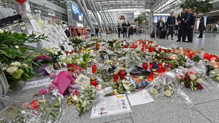 Germany France Plane Crash-2.jpg