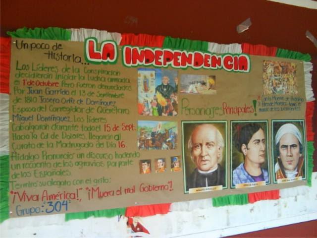 Xxv Colegio De Bachilleres Del Estado De Veracruz