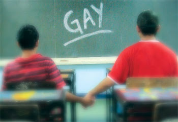 gay (1)