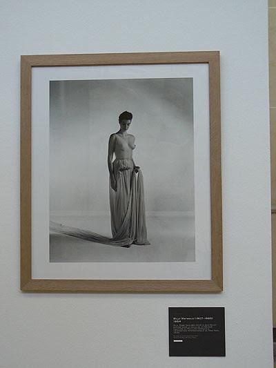 Madame Grès 1.jpg