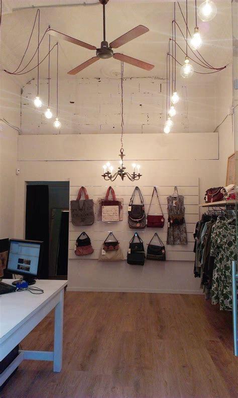 32 best Tienda de ropa images on Pinterest   Dress shops