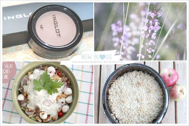 http://i402.photobucket.com/albums/pp103/Sushiina/newblogs/blog_sopie.jpg