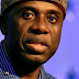CHINESE LOANS: Amaechi Advised To Step Aside