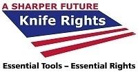KnifeRights banner