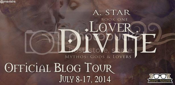 photo Lover_Divine_Tour_Banner21_zps6ee72462.jpg