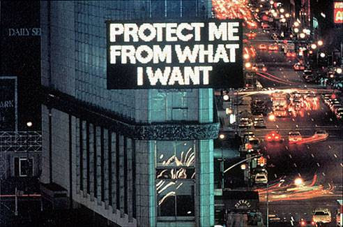 Holzer_protect