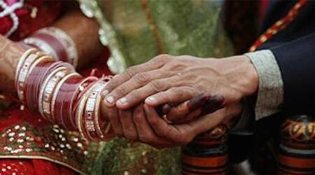Woman retains religion after marriage: Supreme Court