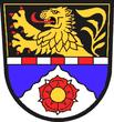 Huy hiệu Kraftsdorf