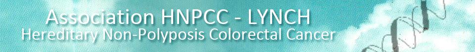 hnpcc-lynch