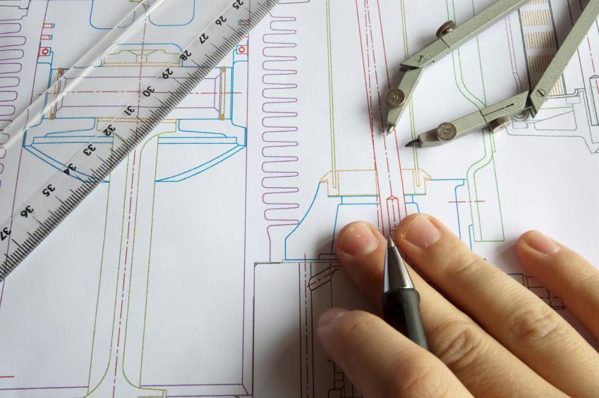 Mechanical Engineer Cover Letter Sample Monster Com