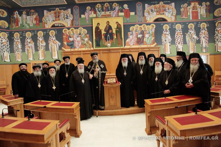 iera-sinodos-koptis-24