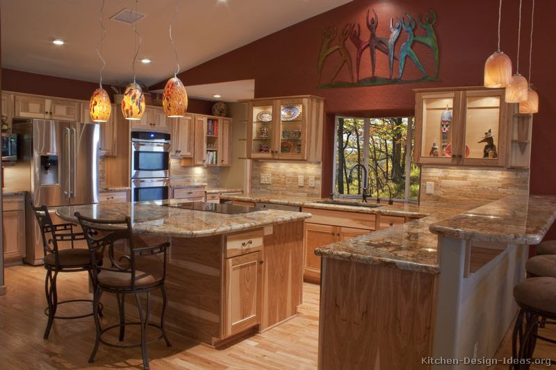 Bcfrkc50 Best Colors For Rustic Kitchen Cabinets Today 2021 01 06 Download Here
