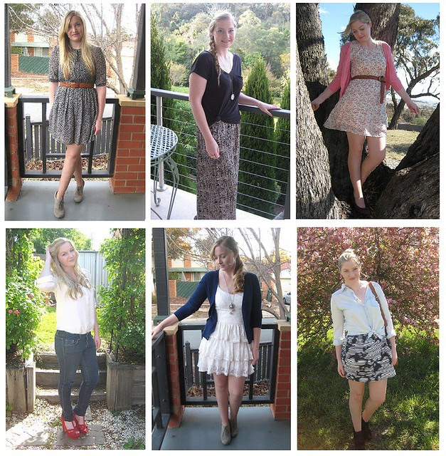 Outfits '11 v2
