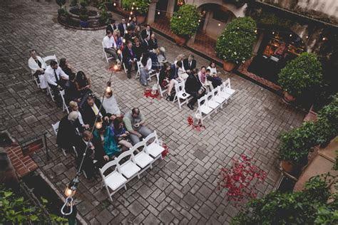 Wedding Ceremony Photo Checklist   POPSUGAR Love & Sex